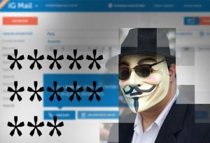 Como-proteger-minha-conta-de-email-contra-invasão-e-vírus