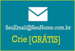 Como-ter-um-email-personalizado-com-domínio-grátis