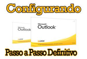 Configurar-o-Outlook-para-envio-de-e